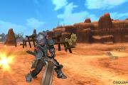 dragon-quest-x-wii-24