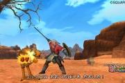 dragon-quest-x-wii-01