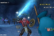 dragon-quest-x-wii-03