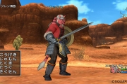dragon-quest-x-wii-13