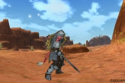 dragon-quest-x-wii-17