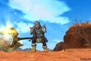 dragon-quest-x-wii-23