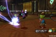 dq10-dragon-quest-x-pic-12