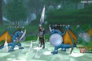dq10-dragon-quest-x-pic-02