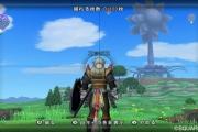 001-03-dragon-quest-x