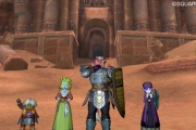 001-06-dragon-quest-x
