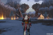 001-07-dragon-quest-x
