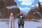 001-09-dragon-quest-x