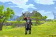 001-10-dragon-quest-x