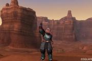 001-11-dragon-quest-x