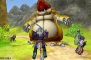 001-12-dragon-quest-x