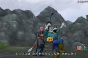 001-13-dragon-quest-x