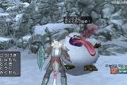 001-16-dragon-quest-x