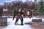 001-17-dragon-quest-x