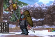 001-18-dragon-quest-x