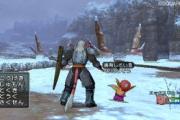 001-19-dragon-quest-x