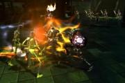 dungeon-siege-3-20110311-05