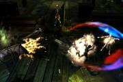 dungeon-siege-3-20110311-07