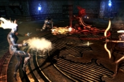 dungeon-siege-3-20110311-01