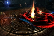 dungeon-siege-3-20110311-02