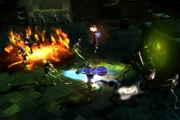 dungeon-siege-3-20110311-03