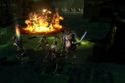 dungeon-siege-3-20110311-04