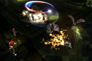 dungeon-siege-3-20110311-08