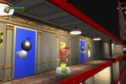 elevator-action-deluxe-bomb01
