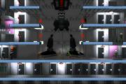elevator-action-deluxe-coop_05
