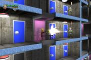 elevator-action-deluxe-machinegun01