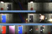 elevator-action-deluxe-mercanary03