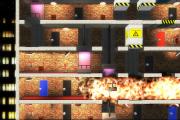 elevator-action-deluxe-bomb05