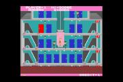elevator-action-deluxe-classic07-original-game