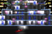 elevator-action-deluxe-door-battle_03