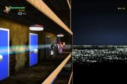 elevator-action-deluxe-laser01