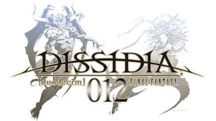 dissidia-012-duodecim-final-fantasy