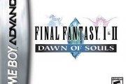 final_fantasy_1-2_dawnofsouls