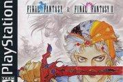 final_fantasy_1-2_ps1_us