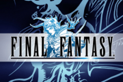 final_fantasy_1_psp_us