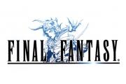 final_fantasy_psp
