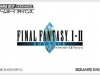 final_fantasy_1-2_advance_japan