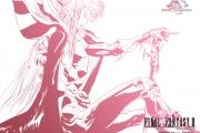 wallpaper_final_fantasy_1-2_20th_anniversary_03