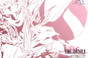 wallpaper_final_fantasy_1-2_20th_anniversary_04