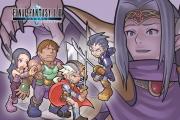 wallpaper_final_fantasy_1-2_advance_02
