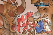 wallpaper_final_fantasy_1-2_advance_01