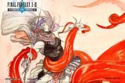 wallpaper_final_fantasy_i-iidos_03
