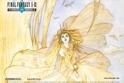 wallpaper_final_fantasy_i-iidos_04