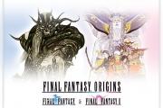 wallpaper_final_fantasy_origins_03