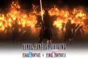 wallpaper_final_fantasy_origins_04