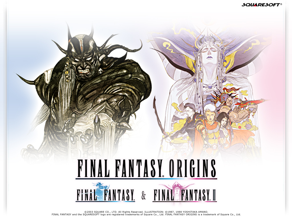 Final Fantasy Origins Wallpaper_final_fantasy_origins_03